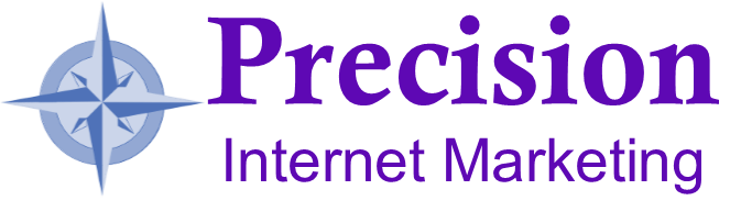 Precision Internet Marketing